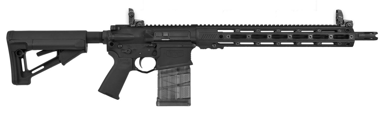 Remington Firearms 86361 R10  Semi-Automatic 308 Winchester/7.62 NATO 16
