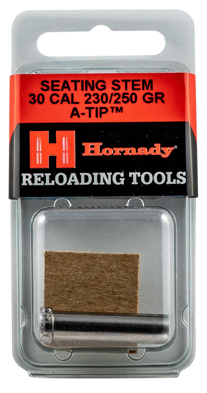 Hornady 397140 A-Tip Match Bullet Seating Stems .308