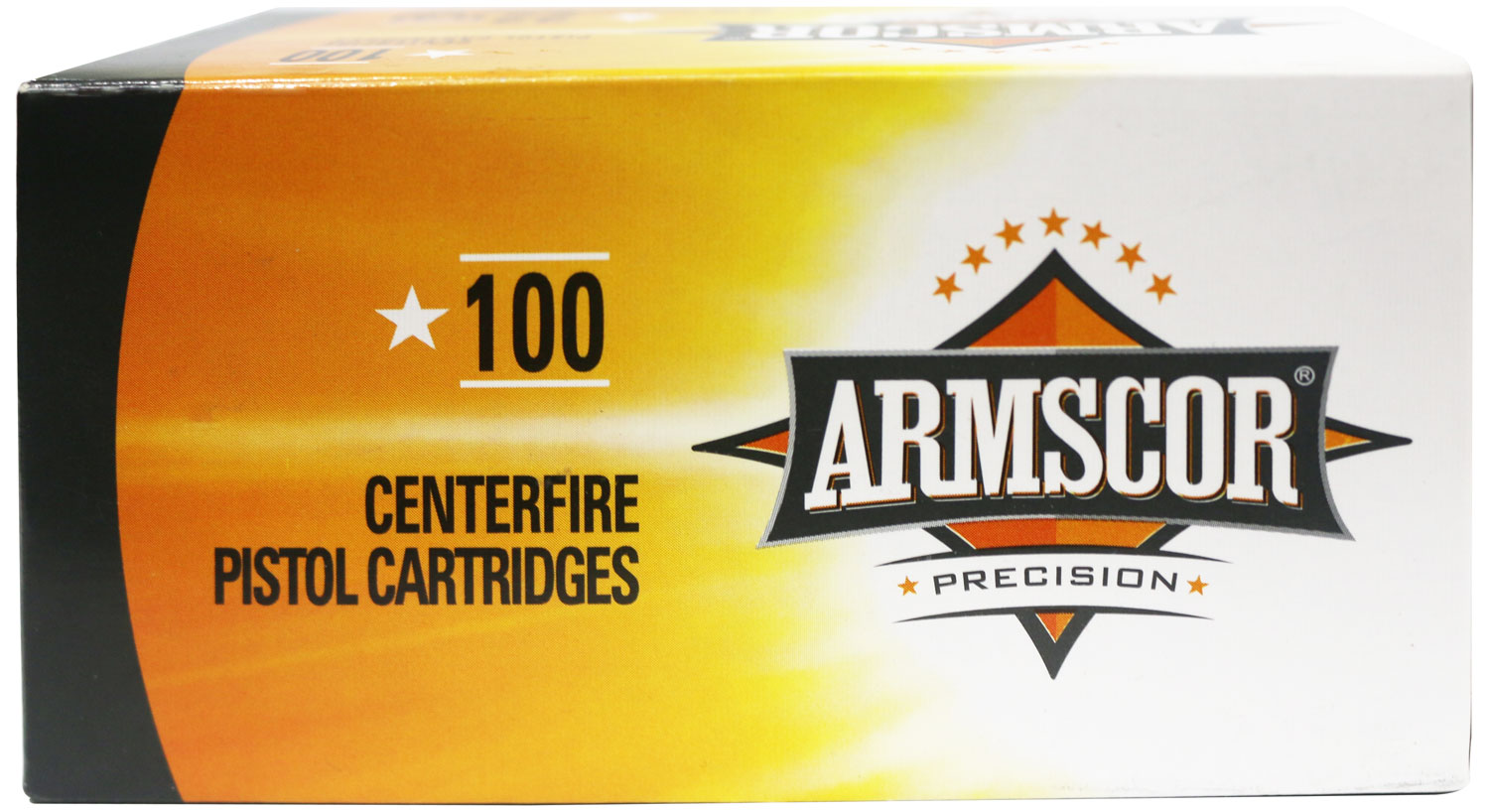 Armscor 50326 Value Pack   22 Tuason Craig Micromagnum (TCM) 40 GR Jacketed Hollow Point (JHP) 100 Bx/ 12 Cs