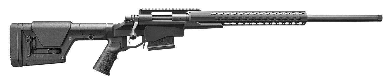 Remington Firearms 84599 700 PCR 6.5 Creedmoor 24