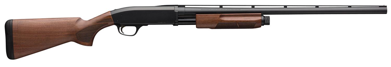 Browning 012286605 BPS Field 20 Gauge 26