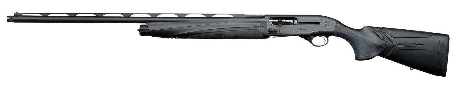 Beretta USA J42XD18L A400 Xtreme Plus Left Handed Semi-Automatic 12 Gauge 28