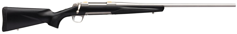 X-BOLT SS STKR 243WIN 22 -