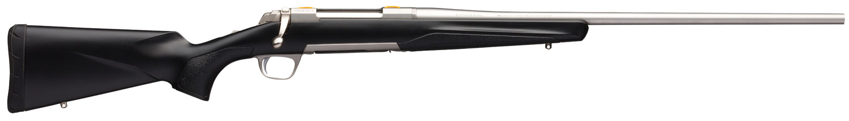 X-BOLT SS STKR 300WIN 26