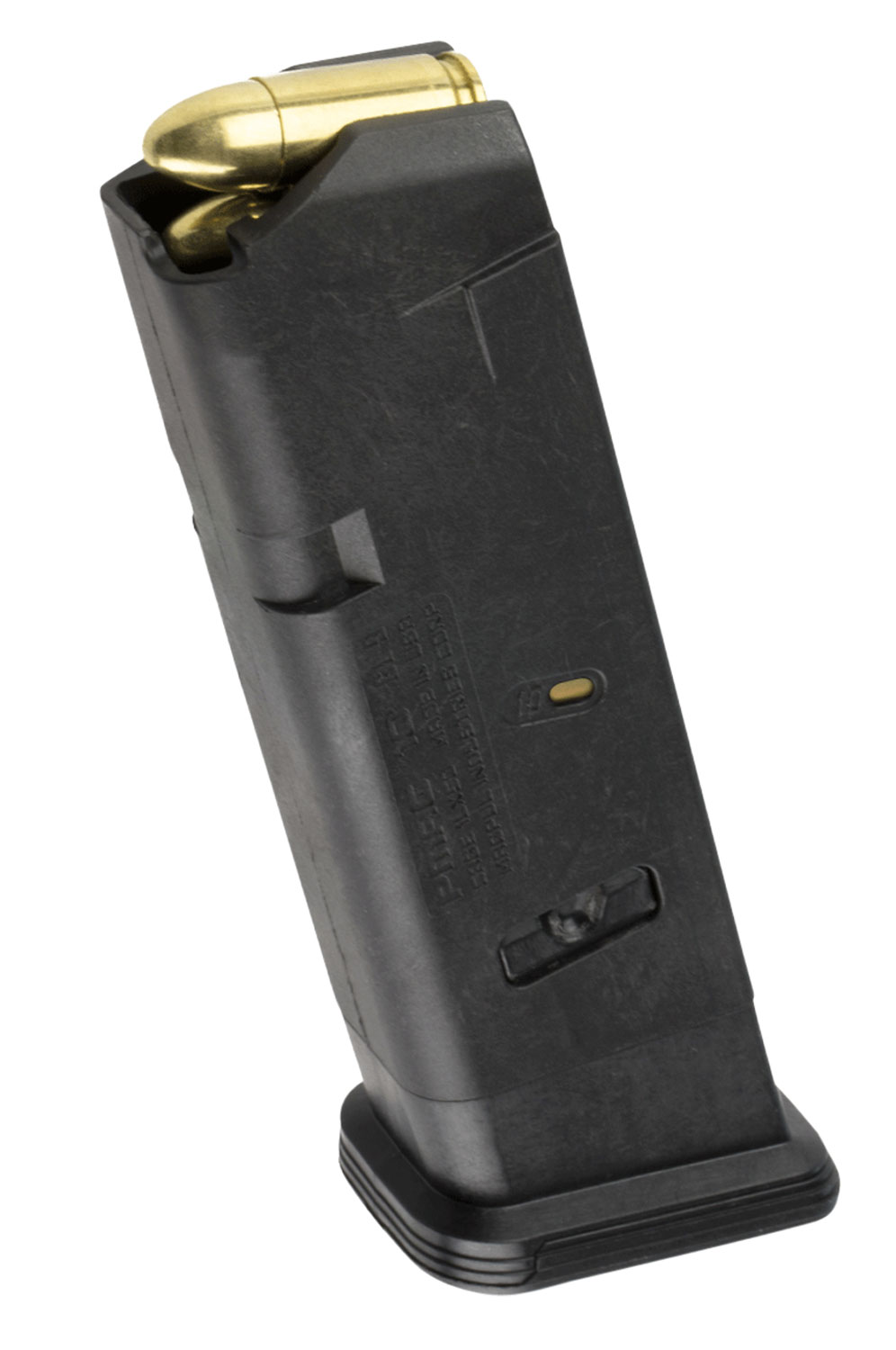 MAGPUL PMAG FOR GLOCK 17 10RD BLK