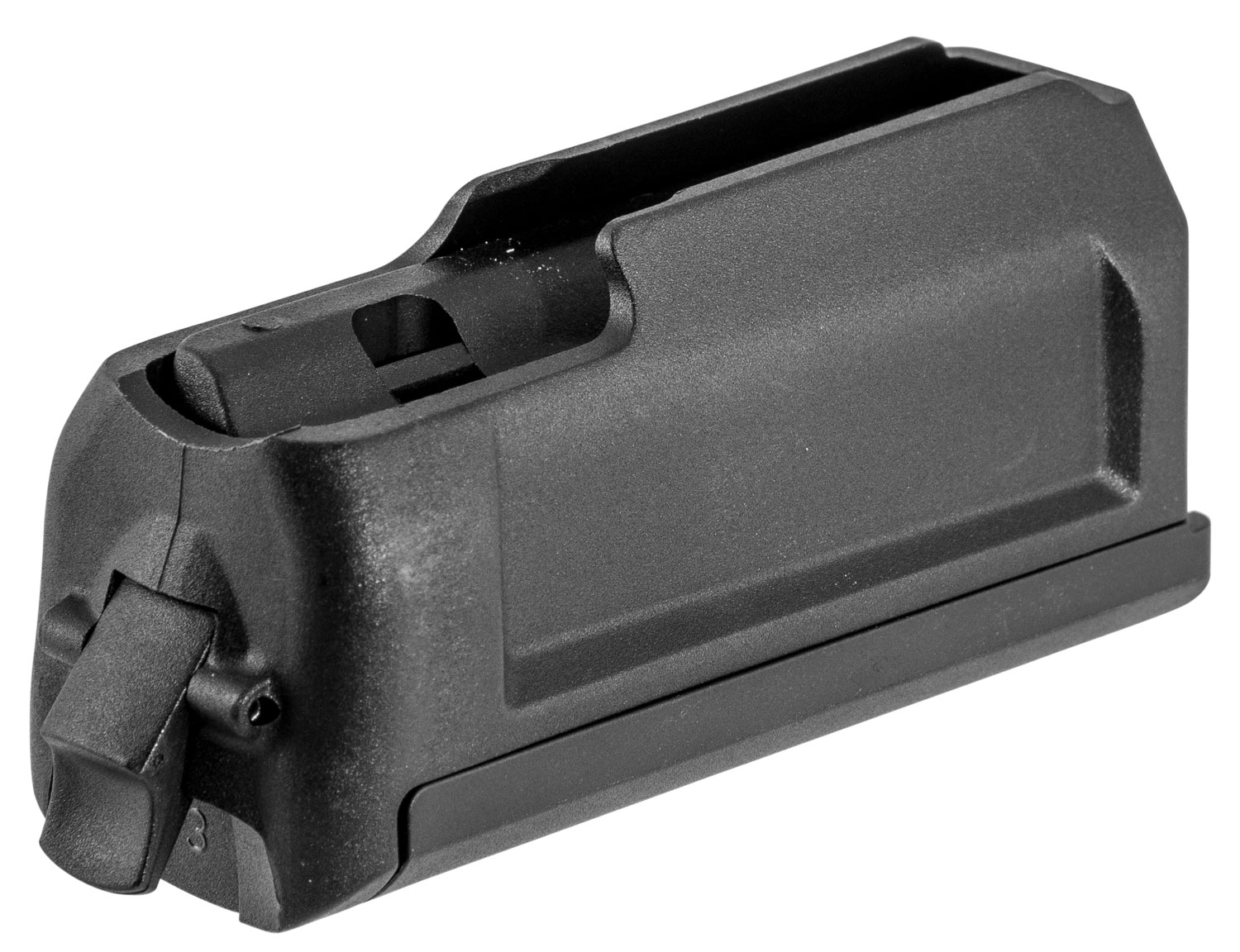MAGAZINE AMERICAN RIFLE S/A - 90689 | SHORT ACTION MAGAZINE