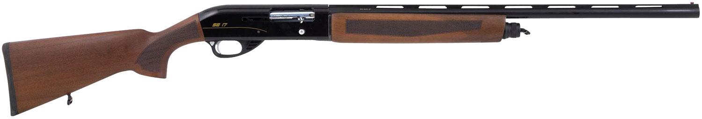 T R Imports SE172026 Silver Eagle SE17 Semi-Automatic 20 Gauge 26