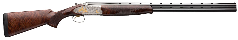 Browning 018175303 Citori High Grade Combo 12,20,28,410 Gauge 30