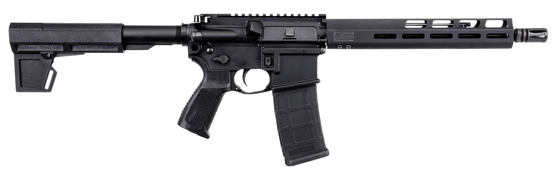 Sig Sauer PM40011BTRD M400 Tread 5.56x45mm NATO 11.50