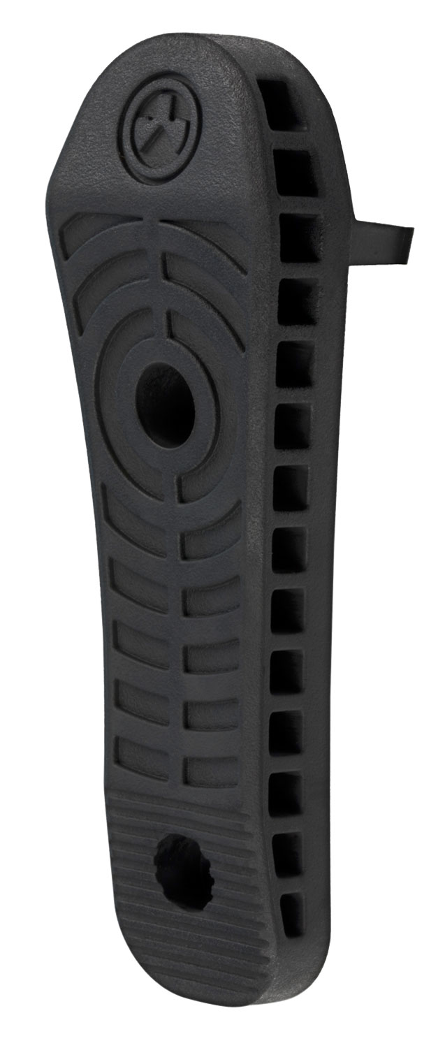 Magpul MAG317-BLK Enhanced Butt-Pad  0.70