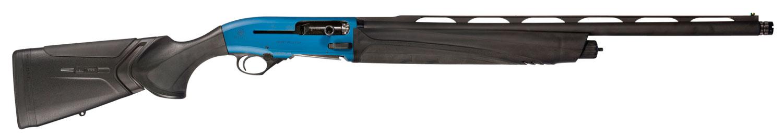 Beretta USA J131C14PRO 1301 Comp Pro 12 Gauge 24