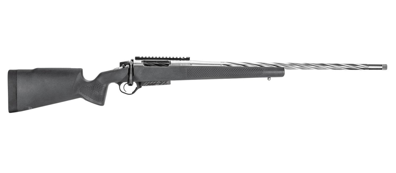 Seekins Precision 0011710039 Havak Pro Hunter PH2 300 Win Mag 3+1 26