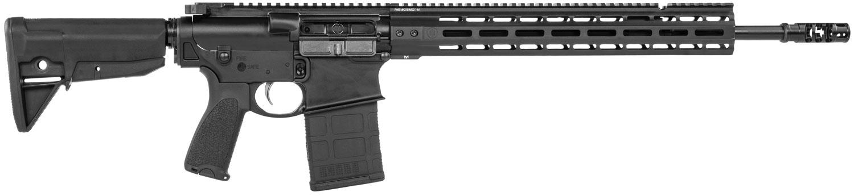 Primary Weapons 19M218RC1B MK218 Mod 1 308 Win,7.62x51mm NATO 18