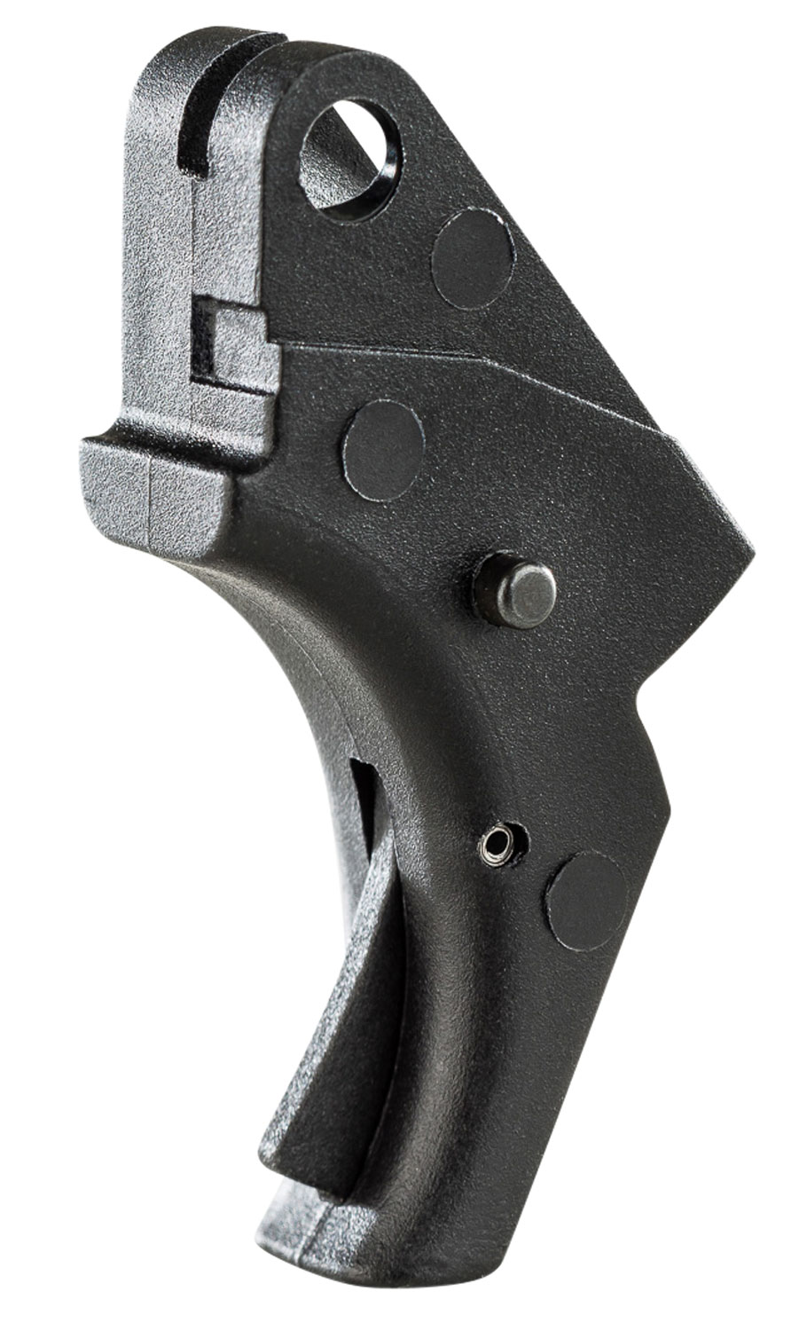 APEX TACTICAL SPECIALTIES 100126 Action Enhancement Duty/Carry Kit S&W M&P 2.0 Enhancement Drop-in 5-5.50 lbs