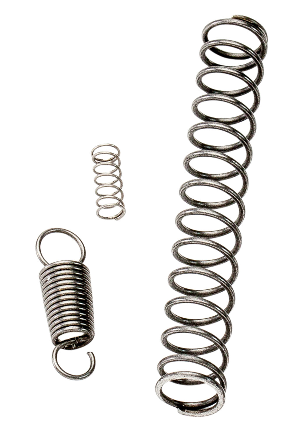 APEX TACTICAL SPECIALTIES 107021 Sigma Spring Kit S&W Sigma C,F,& VE Stainless 1 Kit