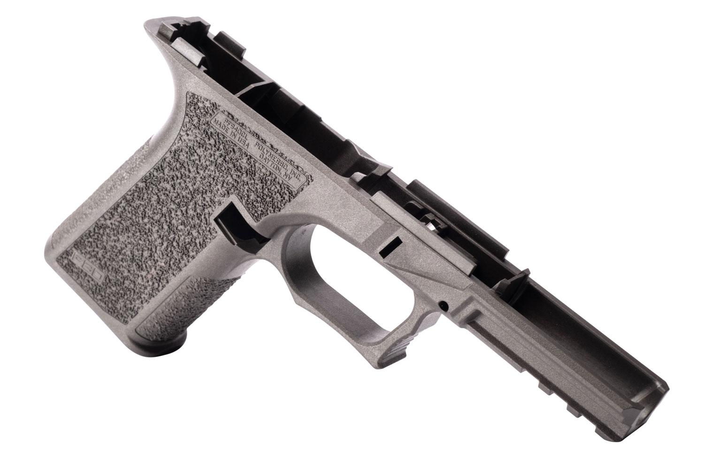 Polymer80 PF940CL Compact Long Slide Glock 17 Polymer Cobalt
