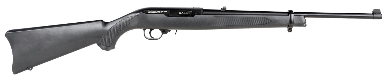 UMX RUGER 10/22 .177 10RD 700FPS