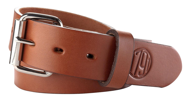1791 Gunleather BLT013236CBRA Gun Belt 01  32