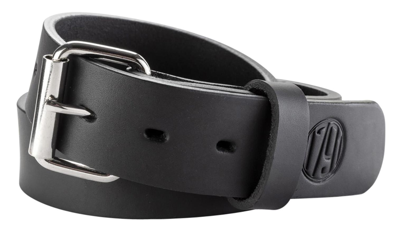 1791 Gunleather BLT014852SBLA Gun Belt 01  48