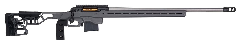 Savage 57555 10/110 Elite Precision 223 Rem,5.56 NATO 26