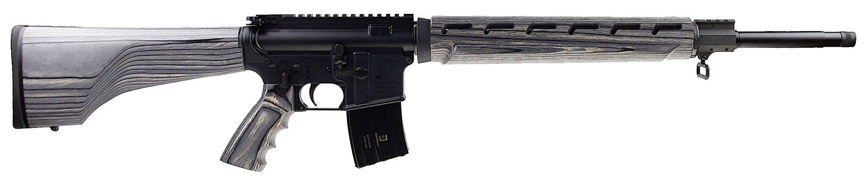 ALEXANDER ARMS LLC RPL50PLVE Classic Hunter 50 Beowulf 7+1 16.50