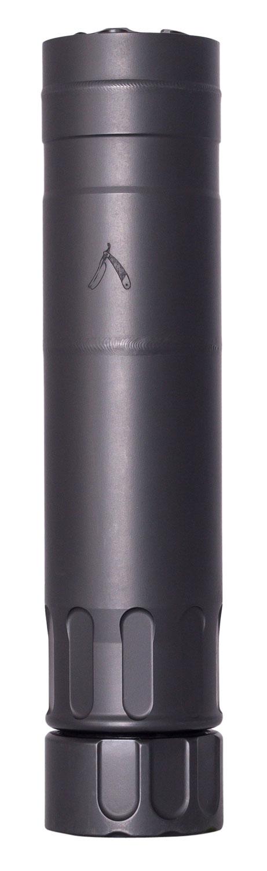 RUGGED SUPPRESSOR RZR01762 Razor762  7.62mm 1.50