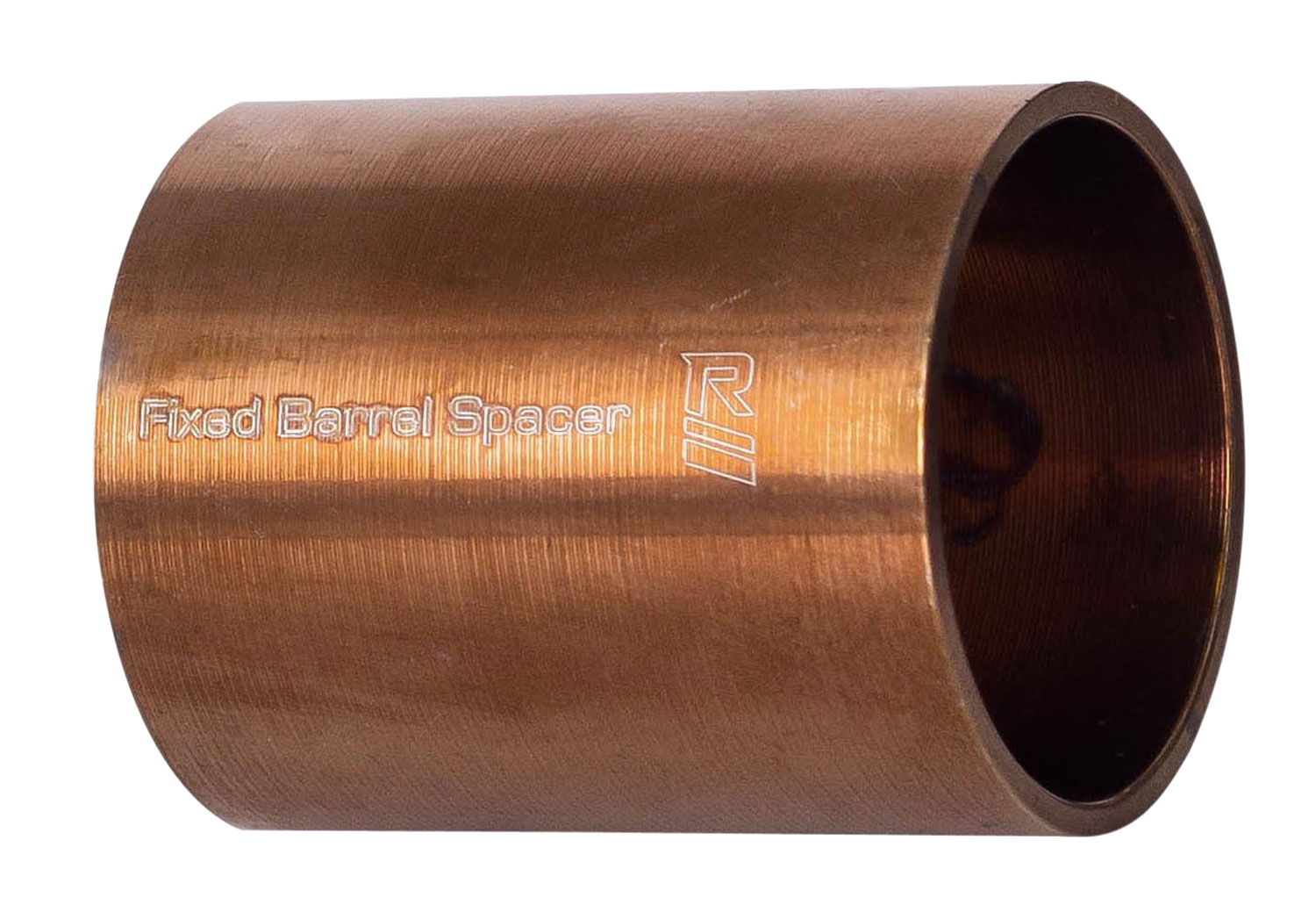RUGGED SUPPRESSOR OEM Copper
