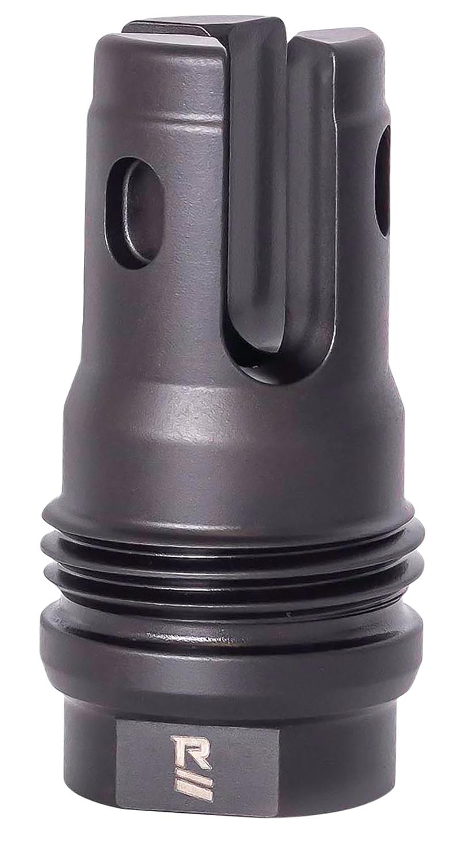 Rugged Suppressor FH002 R3 Flash Mitigation System  5/8