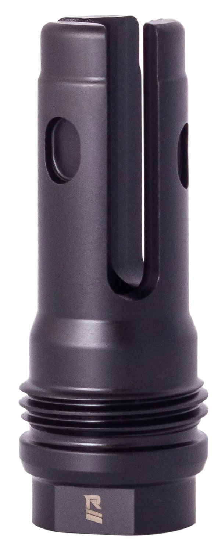 Rugged Suppressor FH003 R3L Flash Mitigation System  5/8