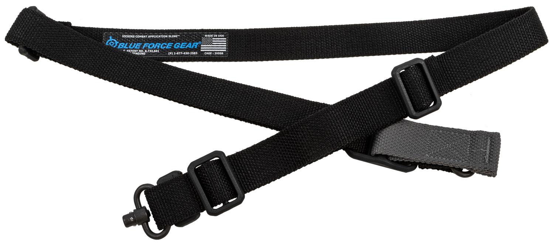 Blue Force Gear  Vickers 221  1.25
