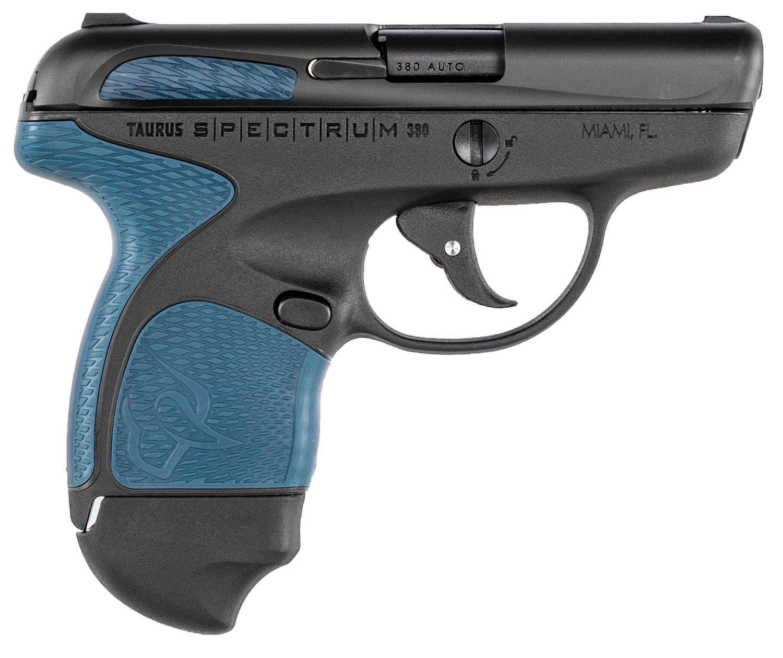 Taurus Spectrum 380 380 ACP 2.80
