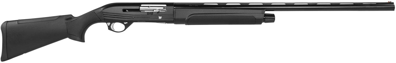 Hatfield USA12S3 SAS 12 Gauge 28