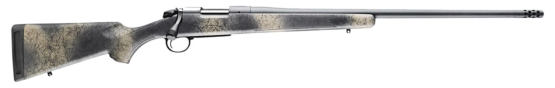 RIDGE WILDERNESS 300PRC GRAY - B14lM518