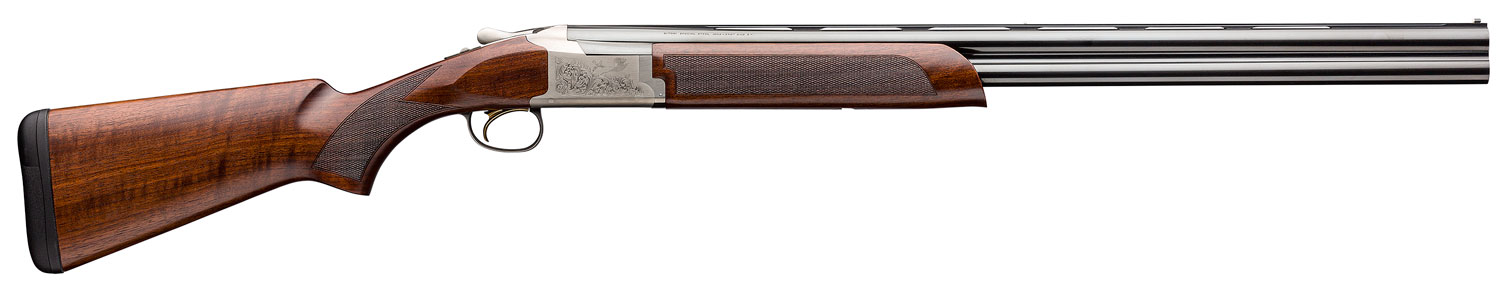 CITORI 725 FIELD 12/26 3 - ACCENTED ENGRAVING|INVECTOR-DS
