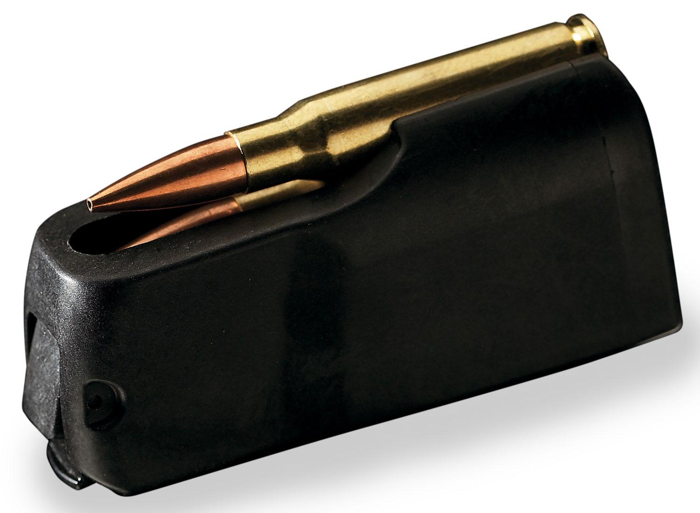 BRN 112-044609 MAG XBLT SA 6.5PRC BLK