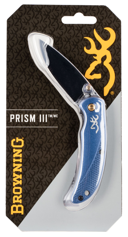 Browning 3220341 Prism II  2.40
