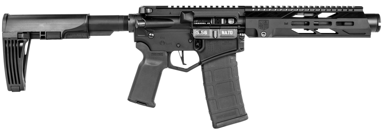 Diamondback DB15PD7B DB15  5.56x45mm NATO 7