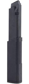 Kriss USA KVAV22M30BL00   22 LR Kriss USA Vector 30rd Black