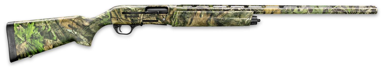 Remington Firearms 83418 V3 Field Sport NWTF 12 Gauge 26