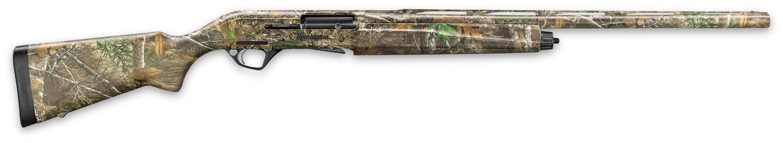 Remington Firearms 81037 Versa Max Sportsman 12 Gauge 26