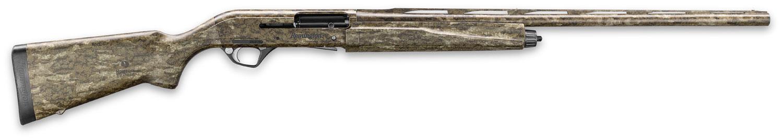 Remington Firearms 81038 Versa Max Sportsman 12 Gauge 28