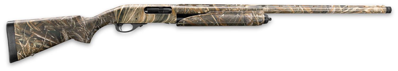 Remington Firearms 81113 870 Express 12 Gauge 28