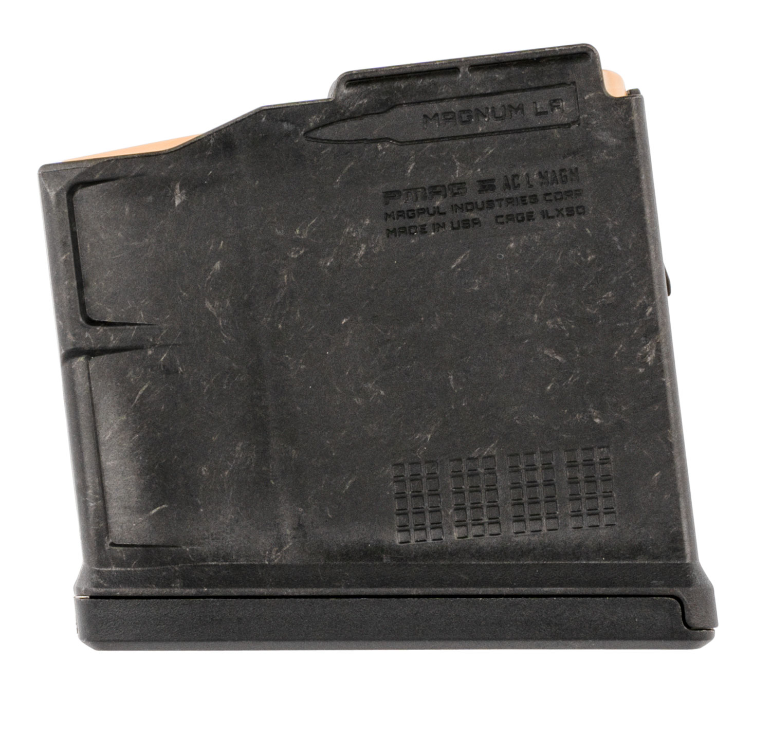 Ruger 90145   300 Win Mag Ruger Hawkeye 5rd Detachable