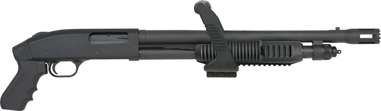 MSBRG 590 CRUISER CHAINSAW 12/18.5
