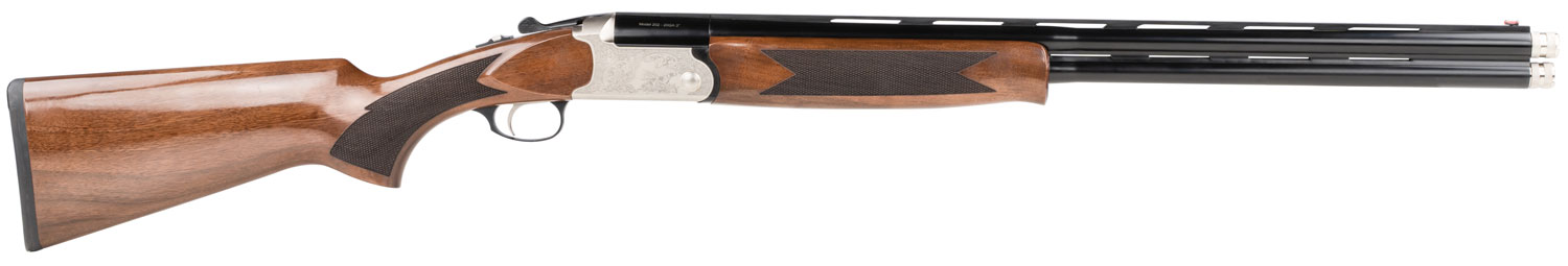 Charles Daly 930.219 202A  20 Gauge 26
