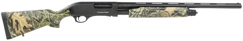 Charles Daly Chiappa 930.225 301  20 Gauge 22
