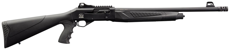Charles Daly Chiappa 930.229 601 Tactical Black 12 Gauge 18.50