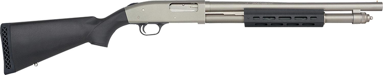 MSBRG 590A1 M-LOK MARINER 12/18.5
