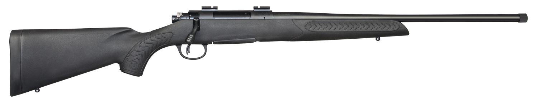 T/C COMPASS II 270WIN BLACK