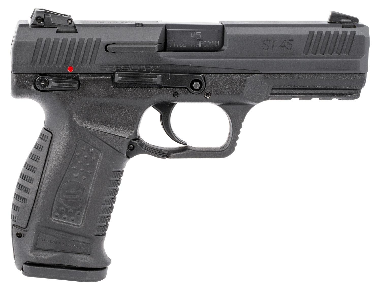 Sar USA ST45BL ST45  45 ACP 4.50